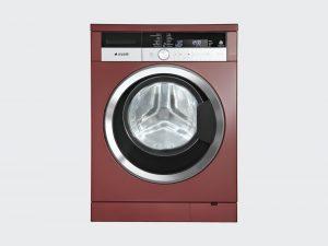 Spot Çamaşır Makinesi Alanlar, 0533 712 3939