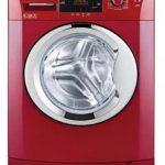 Beyaz Eşya Çamaşır Makinesi